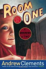 Room One: A Mystery or Two