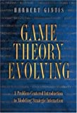 Buy Game Theory Evolving from Amazon