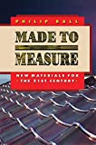 Made to Measure by Philip Ball