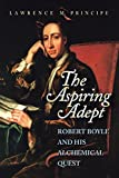The Aspiring Adept, Principe, Lawrence