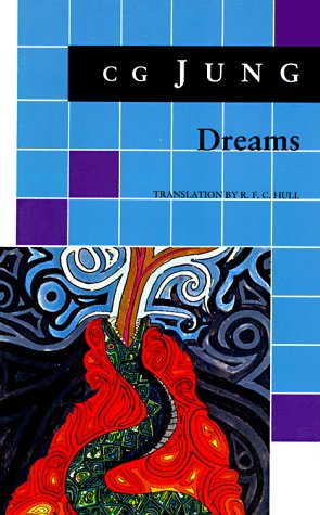 Dreams, Jung, C. G.