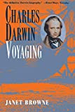 View at Amazon: Charles Darwin: Voyaging