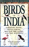 Birds of India