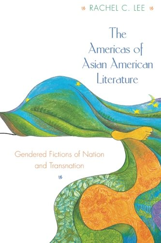 a literary analysis of asian american women by tracy lai Discover librarian-selected research resources on chinese americans from the questia online him mark lai university of california asian-american literature.