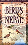Birds of Nepal