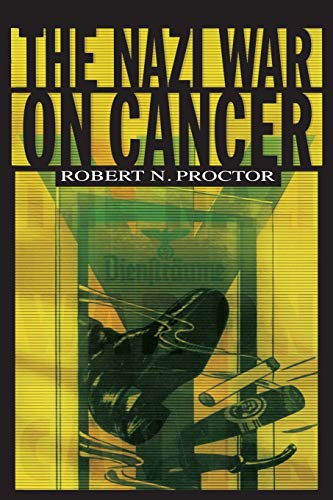 Cover of Proctor, Robert N.