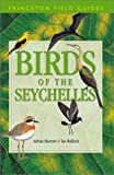 Birds of the Seychelles