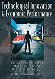 Buy Technological Innovation and Economic Performance. from Amazon