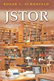 JSTOR: A History