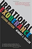 Buy Irrational Exuberance : Second Edition from Amazon
