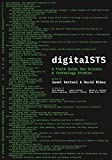digitalSTS : a field guide for science & technology studies