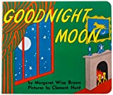 Board Books, Goodnight Moon