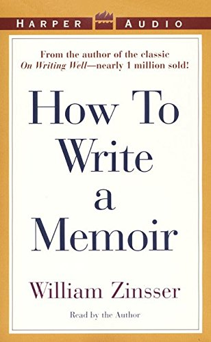 best written memoirs Write memoir, not autobiography an autobiography is the story of an entire life, but a memoir is just one story from that life you can only ever write one autobiography, but you can write.