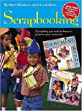 Scrapbooking: Everything You Need to Know to Preserve Your Memories