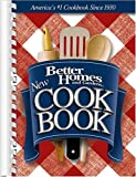 Shop Amazon.com for all your cookbook needs!