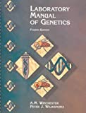 Laboratory Manual of Genetics