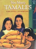 Too Many Tamales