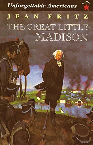 [The Great Little Madison]
