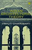 Everything Vastu Book: Indian Architectural Theory: Contemporary Uses of Vastu Vidya