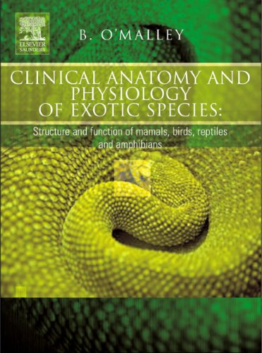 BookBest: Medicine - Veterinary Medicine - Anatomy & Physiology