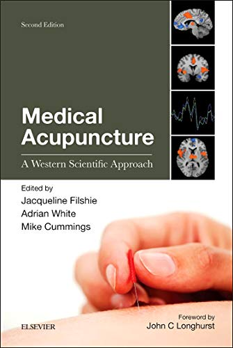 Books ebooks acupuncture and auriculotherapy libguides at medical acupuncture a western scientific approach by jacqueline filshie fandeluxe Gallery