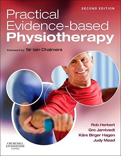 PRACTICAL EVIDENCE-BASED PHYSIOTHERAPY 2ED