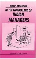 In the Wonderland of Indian Managers
