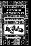 The History and Culture of Japanese Food