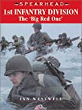 1st Infantry Division: The Big Red One