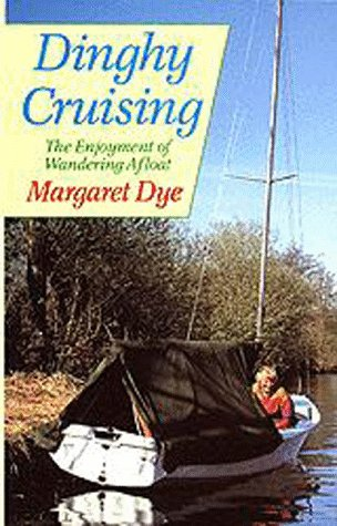 Sailing & kayaking books. Mountain Wayfarer - dinghy ...