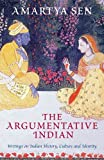 Argumentative Indian