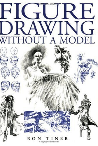 PDF Figure Drawing Without a Model