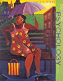 Exploring Psychology, Fifth Edition by David G. Myers