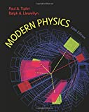 Modern Physics