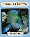 Parrotfish (Nature's Children. Set 7)