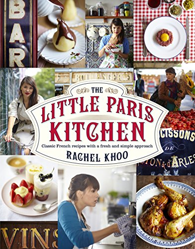 Little Paris Kitchen