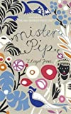 Cover Image of Mister Pip by Lloyd Jones published by John Murray