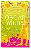 The Oscar Wilde Murders