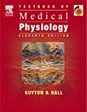 image of Textbook of Medical Physiology