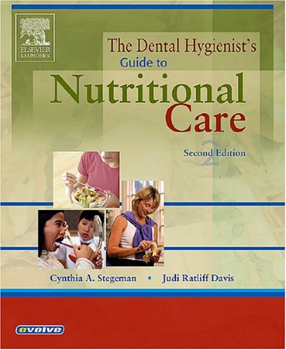 dental hygiene case studies Iucat is indiana university's online library catalog, which provides access to millions of items held by the iu libraries statewide.