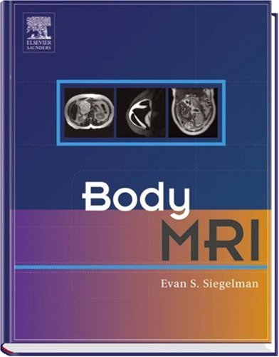 mri in practice 3rd edition pdf