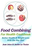 Food Combining Cookbook