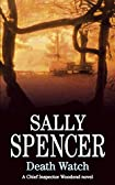 Death Watch by Sally Spencer