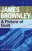 A Picture of Guilt by James Brownley