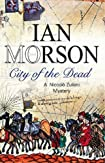 City of the Dead by Ian Morson