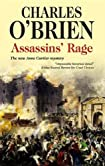 Assassins' Rage by Charles O'Brien