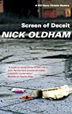 Screen of Deceit by Nick Oldham