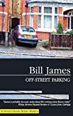 Off-Street Parking by Bill James