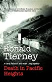 Death in Pacific Heights by Ronald Tierney