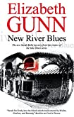 New River Blues by Elizabeth Gunn